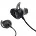 A006 : BOSE SOUNDSPORT WIRELESS Wirelss Earphone