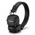 A011 : MARSHALL MAJOR III Bluetooth Headphone