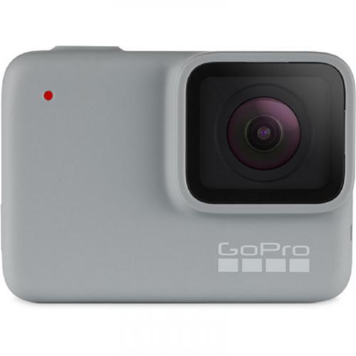 A015 : GOPRO Hero 7 WHITE Sport Camera