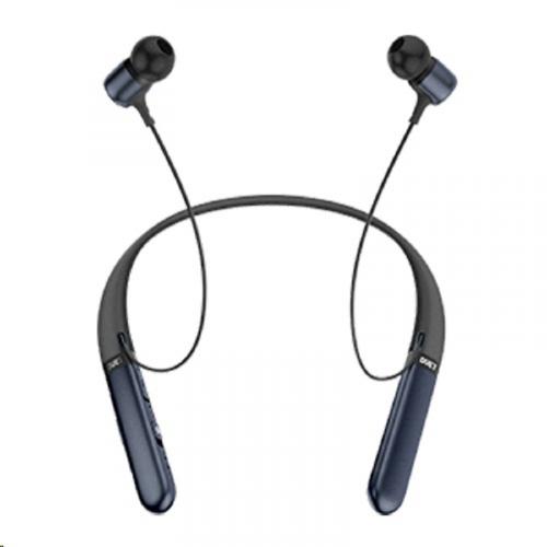 A024 : JBL DUET ARC Wireless Headphone