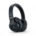A025 : JBL DUET NC  Bluetooth Headphone 無線耳機