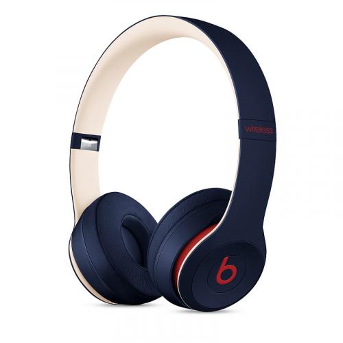 A035 : BEATS SOLO 3 WIRELESS Headphone