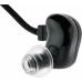 A038 : Fender IEM Nine-1 In-Ear Earphone (MADE IN USA)