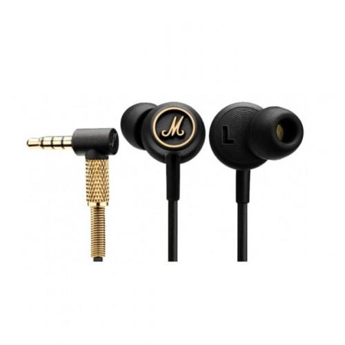 A041 : MARSHALL MODE EQ EARPHONES