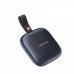 A061 : Harman Kardon Neo Portable Bluetooth speaker