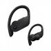 A062 : BEATS POWERBEATS PRO Totally wireless high-performance earphones