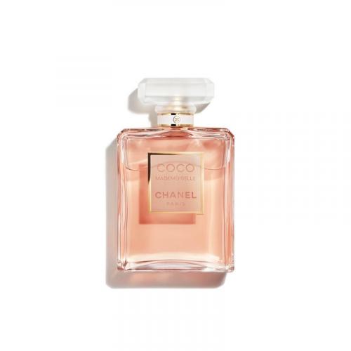 C048 : CHANEL Coco Mademoiselle Eau De Parfum 50ml