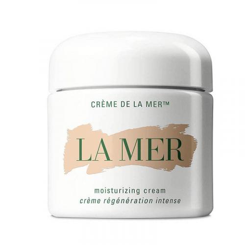 C152 : LA MER Moisturizing Cream 60ml