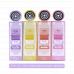H051 : MYMI VITA MON MYM02 SPA Aromatherapy shower filter