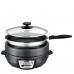 H053 : Imarflex IMC-FK160 Multi-function Electric Hot Pot 1600W