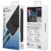 M005 : MOMAX Q.POWER 3 Wireless External Battery Pack