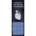 M008 : JOYROOM T04 True Wireless Earphone