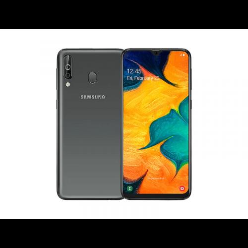 M015 : SAMSUNG GALAXY A40S MOBILE PHONE