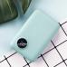 M021 : ROCK P75 Mini Camera PD Power Bank